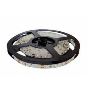 Светодиодная лента 3528 Navigator 71437 NLS-3528R60-4.8-IP20-12V-Pro R5