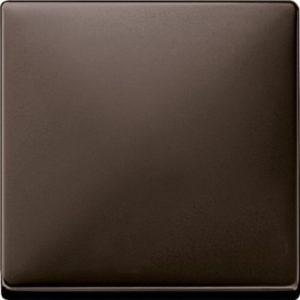 Выключатель одноклавишный перекрестный Merten (вкл/выкл с 3-х мест) 10А/250В