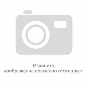 Розетка телефонная 3 кат., RJ 11, LivingLight 2 модуля