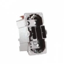 Механизм выключателя 16а Fede