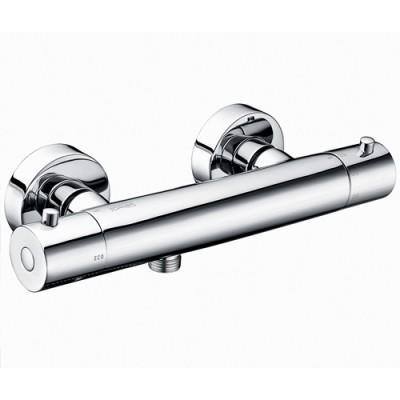 Смеситель термостатический для душа WasserKRAFT Berkel 4822 Thermo