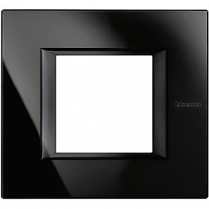 BT Axolute Nighter Рамка 2 мод прямоугольная
