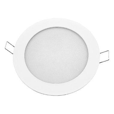 Светильник Navigator NLP-R1-12W-R172-840-WH