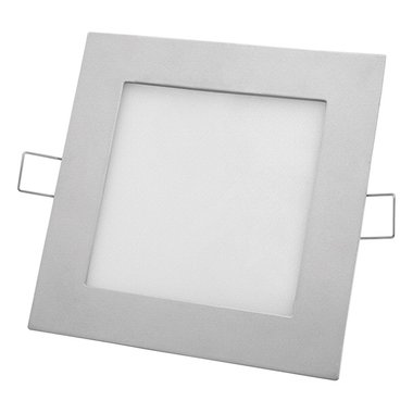 Светильник Navigator NLP-S1-12W-840-SL-LED