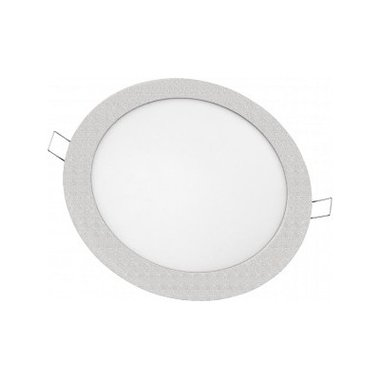 Светильник Navigator NLP-R1-18W-R240-840-SL-LED