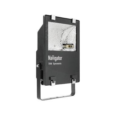 Прожектор Navigator NFL-MHS-M70-R7 IP65