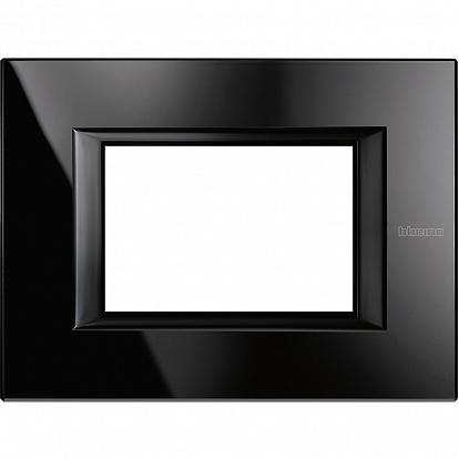 BT Axolute Nighter Рамка 3 мод прямоугольная