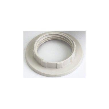 Кольцо прижимное под патрон электрический Navigator NLH-PL-Ring-E14
