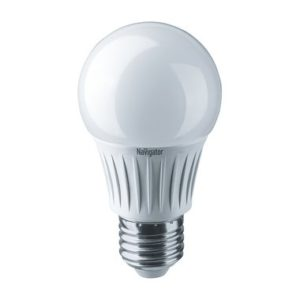 Лампа Navigator  NLL-A55-7-230-6.5K-E27