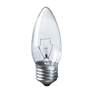 Лампа Navigator  NI-B-60-230-E27-CL (Россия)