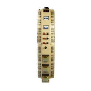 ЛАТР NEW трехфазный TSGC2 20kVA 28A ЭНЕРГИЯ (автомат защиты, LED)