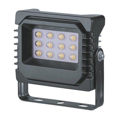 Прожектор светодиодный уличный Navigator NFL-P-10-4K-IP65-LED