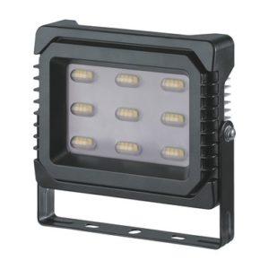 Прожектор Navigator NFL-P-30-6.5K-IP65-LED