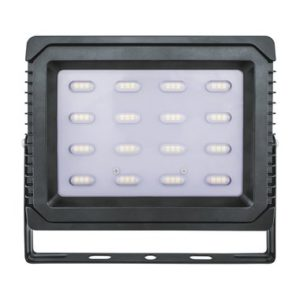 Прожектор Navigator NFL-P-50-6.5K-IP65-LED