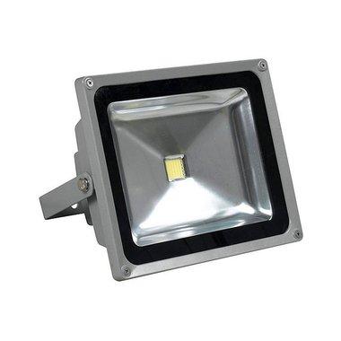 Прожектор СДО-2-80 80Вт 220В 5600-6300Лм IP65