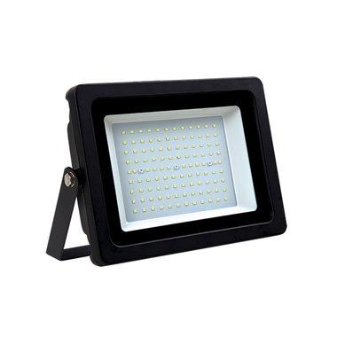 Прожектор светодиодный СДО-5-100 100Вт 230В 8000Лм 6500К IP65 ASD