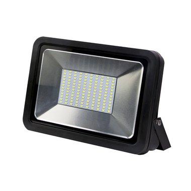 Прожектор светодиодный СДО-5-70 70Вт 6500К 5600Лм IP65 ASD