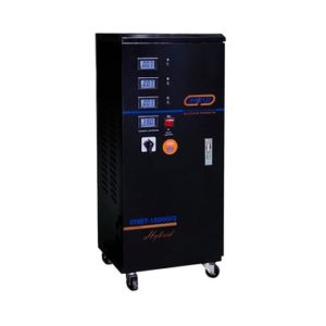Стабилизатор 3/15000 ЭНЕРГИЯ Hybrid