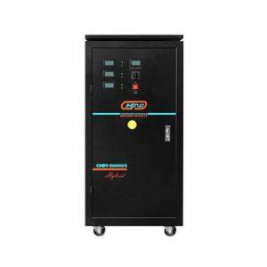 Стабилизатор 3/60000 ЭНЕРГИЯ Hybrid
