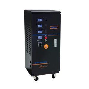 Стабилизатор 3/9000 ЭНЕРГИЯ Hybrid