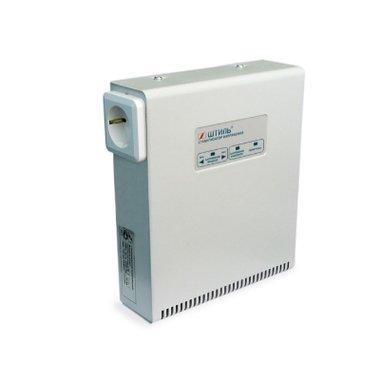 Стабилизатор переменного напряжения Штиль R250T