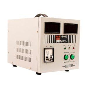 Стабилизатор UPOWER АСН-3000