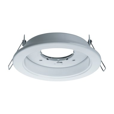 Светильник Navigator NGX-R1-001-GX70 (Белый)