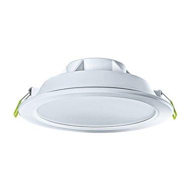 Светильник Navigator NDL-P1-30W-840-WH-LED (d222)