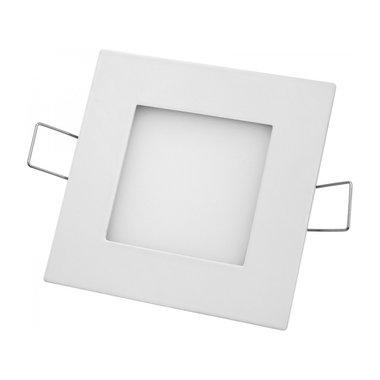 Светильник Navigator NLP-S1-7W-840-WH-LED