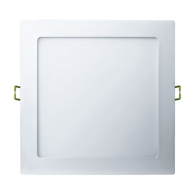 Светильник Navigator NLP-S1-19W-840-WH-LED(225x225)