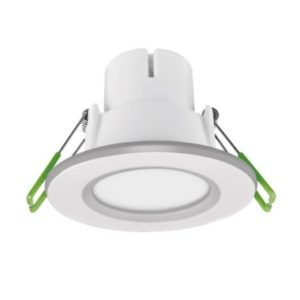 Светильник встраиваемый Navigator NDL-P1-5W-830-SL-LED (аналог R50 40 Вт)