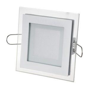 Светильник Navigator NDL-SP3-7W-840-WH-LED