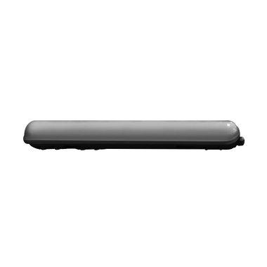 Светильник светодиодный герметичный ССП-159 18Вт 230В 4000К 1350Лм 640мм IP65 LLT