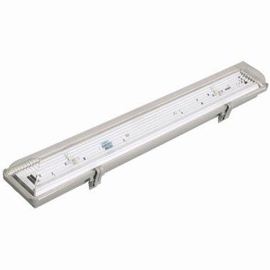 Светильник ЛСП3902 ABS/PS 1х36Вт IP65 ИЭК