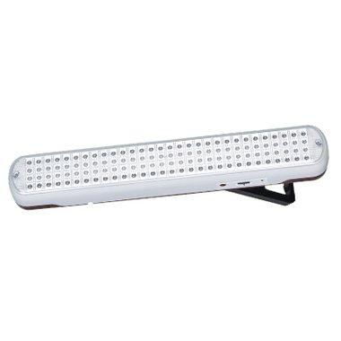 Светильник светодиодный аварийный СБА 1093С 90 LED LEAD ACID DC ASD