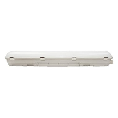 Светильник влагозащищенный ССП-159 20Вт LED IP65 600мм ASD