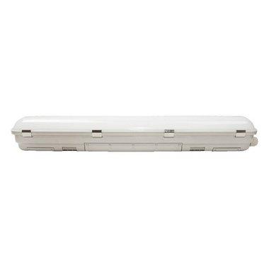 Светильник влагозащищенный ССП-159 40Вт LED IP65 1200мм ASD