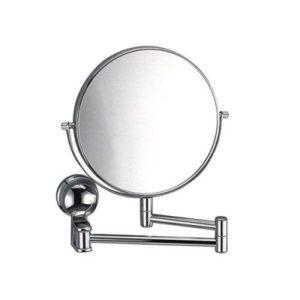 Зеркало двухстороннее увеличительное WasserKRAFT K-1000