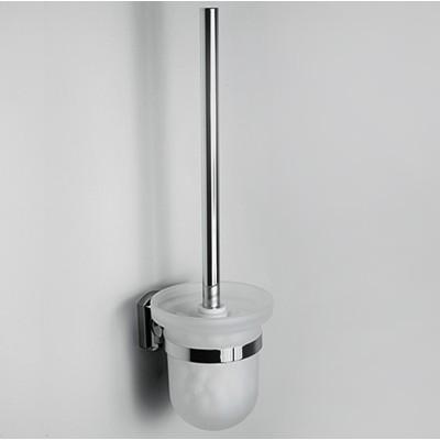 Ершик для унитаза WasserKRAFT Oder K-3027