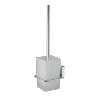 Ершик для унитаза подвесной WasserKRAFT Leine К-5027