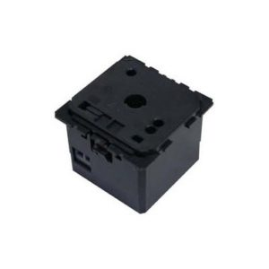 Legrand 67408 Датчик для термостата