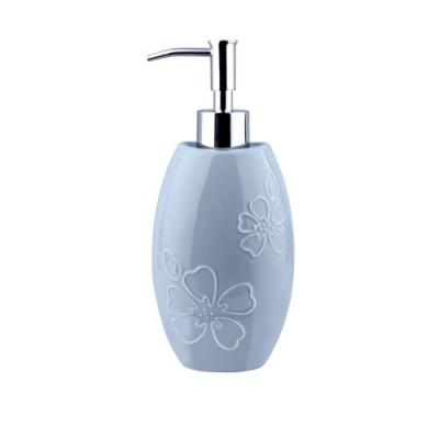Дозатор для жидкого мыла WasserKRAFT Werra K-8299
