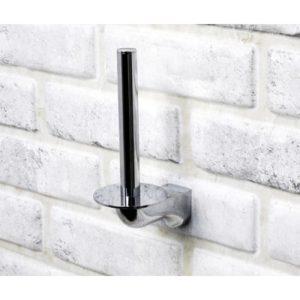 Держатель туалетной бумаги WasserKRAFT Kammel К-8397