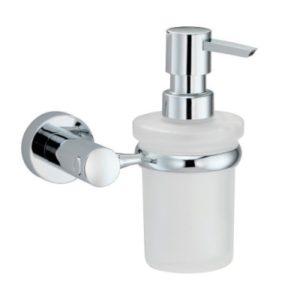 Дозатор для жидкого мыла WasserKRAFT K-9499