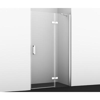 Душевая дверь распашная правая WasserKRAFT Aller 10H05R