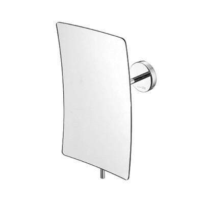 Зеркало с 3-х кратным увеличением WasserKRAFT K-1001