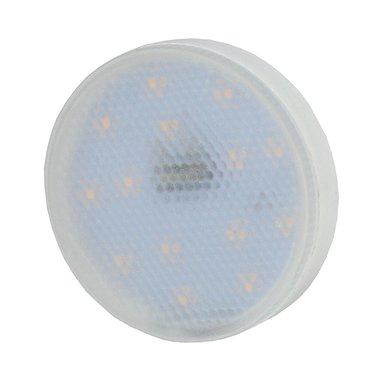 Лампа светодиодная ЭРА LED smd GX-12w-840-GX53