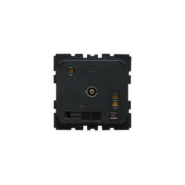 Legrand 67405 Термостат с датчиком
