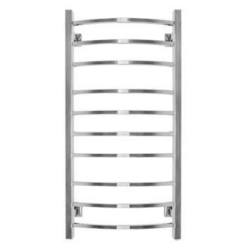 Полотенцесушитель Energy Grand 1000×500