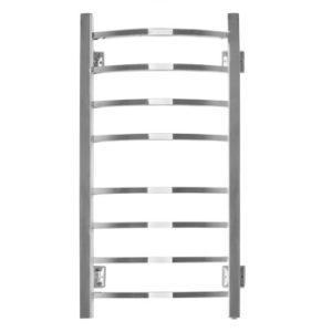 Полотенцесушитель Energy Grand 800×400